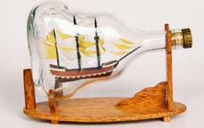 ship_in_bottle_S