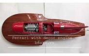 FERRARI_WITH_DECOR_ENGINE